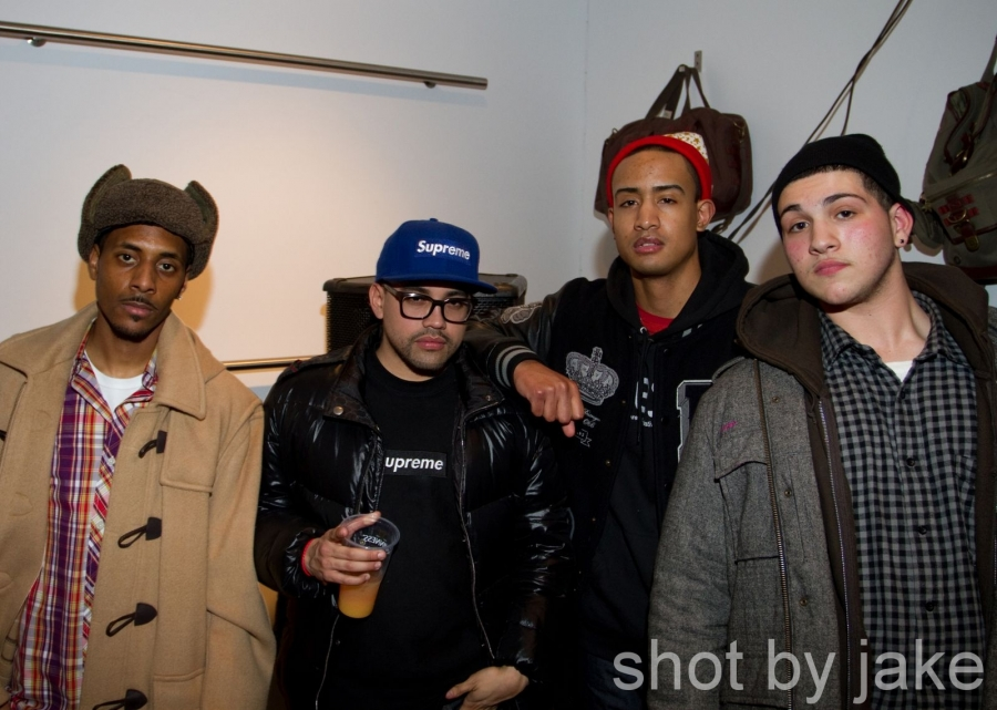 LRG-NYC-Party-4505