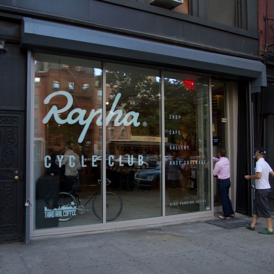 rapha-NYC-2010-shotbyjake.com-5347