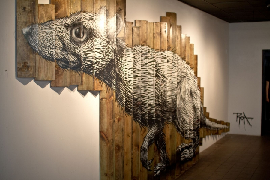 roa-factoryfresh-2010-shotbyjake.com-9699