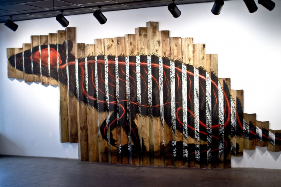 roa-factoryfresh-2010-shotbyjake.com-9710