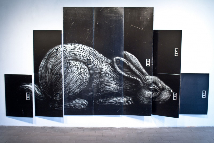 roa-factoryfresh-2010-shotbyjake.com-9721