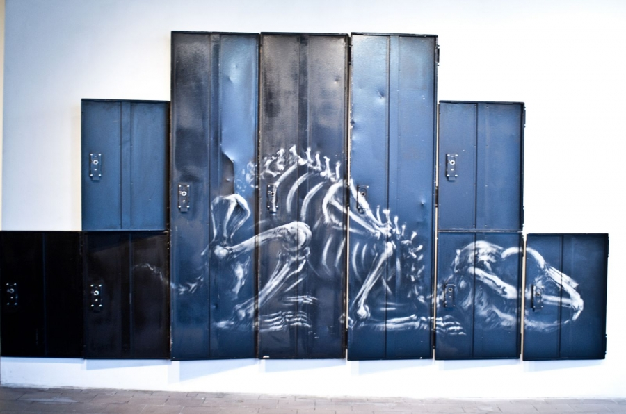 roa-factoryfresh-2010-shotbyjake.com-9726